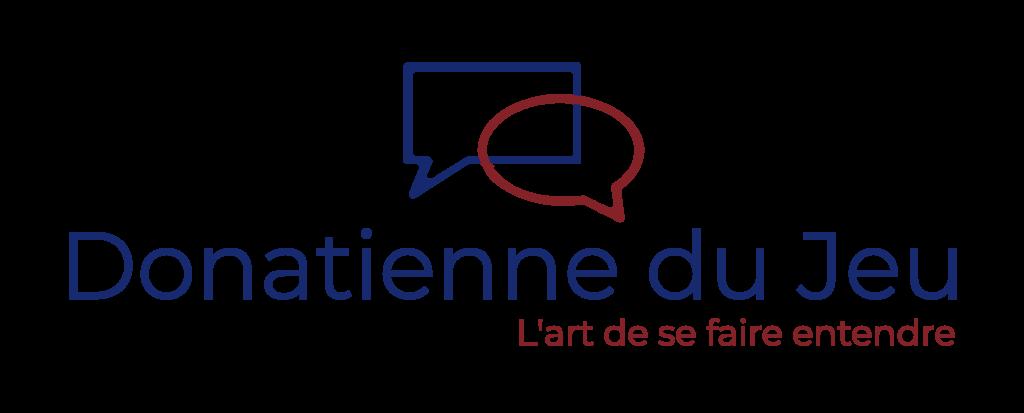 Donatienne du Jeu-logo bicolour 300dpi 5000px
